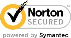 norton ssl logo