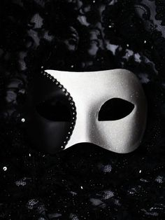 venetian masquerade masks for men - Google Search