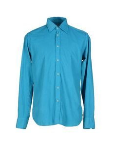 Bevilacqua Men Shirt on YOOX.COM. The best online selection of Shirts Bevilacqua. YOOX.COM exclusive items of Italian and international designers - Secure payments