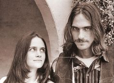 Carole King & James Taylor-reminds me of when I was little and all was right with the world.