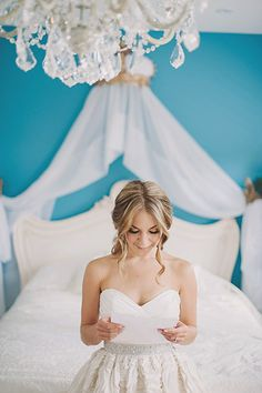 Planning to marry in less than a year? Fast-track your wedding planning with these strategies.