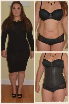 c591341d198bd With and without a waist cincher on. 6