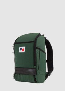 pinqponq Backpack Cubik Small Matcha Green - pinqponq