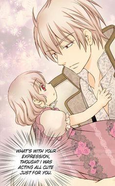 beste Qualität für Einzelhandelspreise heiß-verkaufender Fachmann 43 Best Daughter of the Emperor (Manga) images | Emperor ...