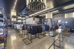 #stranisarti #rionefontana #outlet #fashion #style #quality #man #uomo