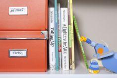 Decora la habitación de tu bebé por poco dinero   Blog de BabyCenter