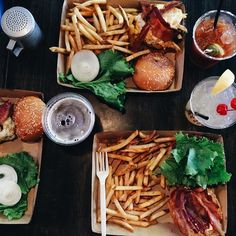 Add Nutrition To Your Diet With These Helpful Tips. Nutrition is full of many different types of foods, diets, supplements and I Love Food, Good Food, Yummy Food, Tumblr Food, Aesthetic Food, Snack, Cravings, Food Photography, Urban Outfitters