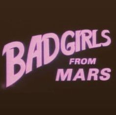 Boujee Aesthetic, Bad Girl Aesthetic, Aesthetic Collage, Aesthetic Grunge, Aesthetic Pictures, Aesthetic Bedroom, Bedroom Wall Collage, Photo Wall Collage, Picture Wall