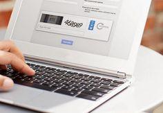 Google Unveils New CAPTCHA Technology reCAPTCHA Thats Uses Street Map Images