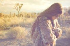 Fur Jackets - Like Narnia Tumblr Girl Photography, Hipster Photography, Camera Photography, Photography Tips, Life Isnt Fair, Fur Coat Fashion, Fabulous Furs, Top 5, Girls Camp