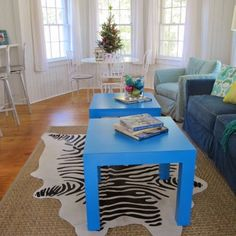"We had so much fun on the tour and I took a few pictures to share with you. These are from steps to the beach"" cottage, ""The White Hou. 99 Steps, Beach Cottages, Repurposed, Kids Rugs, Tours, Table, Fun, Pictures, Inspiration"