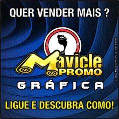 Bom dia! Segunda-feira comece a semana agitando, faça acontecer! #ima #imadegeladeira #grafica #mavicle #vendamais