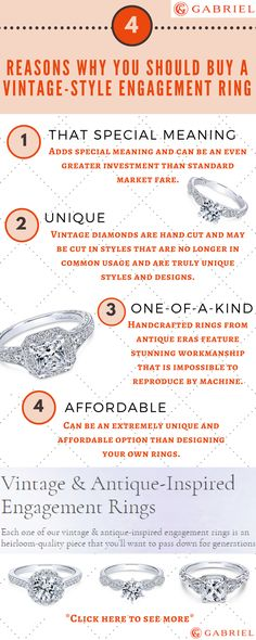 My Wedding ToDo List  Wedding Wedding Preparation And Weddings