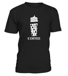"# Cute unique - Coffee T-Shirt .  Special Offer, not available in shops      Comes in a variety of styles and colours      Buy yours now before it is too late!      Secured payment via Visa / Mastercard / Amex / PayPal      How to place an order            Choose the model from the drop-down menu      Click on ""Buy it now""      Choose the size and the quantity      Add your delivery address and bank details      And that's it!      Tags: Drink coffee and be happy, coffee shirts, funny…"