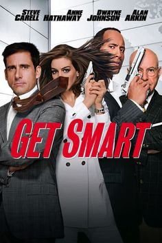 Another subculture of mine is the movies that I like. Get Smart is one of my all time favorite movies because it always makes me laugh no matter how many times I've seen it, and Steve Carrell is one of my favorite actors. I enjoy watching comedies like this one because it always puts me in a better mood, and also it lightens the mood of the people I'm with. Some other movies I have always liked are Tommy Boy and The Other Guys.