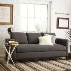 blake sofa west elm - Google Search