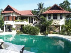 http://www.thailand-property.com/real-estate-for-sale/4-bed-villa-surat-thani-koh-samui-bang-kao_28184