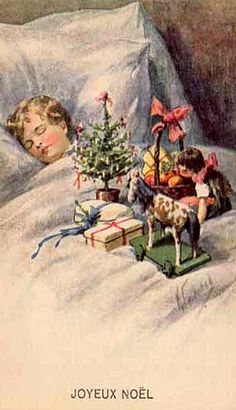 A very Vintage Christmas #vintage #christmas #vintagechristmas