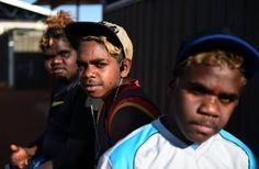 Image result for australian aboriginal men