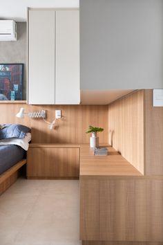 Interior Photography Tips - Interior Livingroom Mid Century - - - - Master Room, Small Room Bedroom, Small Rooms, Home Bedroom, Bedroom Decor, Bedrooms, Home Room Design, Design Your Home, Home Interior Design
