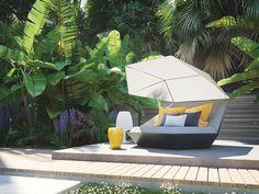 128 amazing loggias and patios florida design images in 2019 rh pinterest com