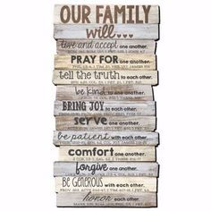 #Lighthouse #Christian #Products Our #Family #Framed #Print #Wall #Plaque Measurements 15.25x 29.125x 1 Made of paper and MDF Our #family will.Love and accept one another https://homeandgarden.boutiquecloset.com/product/lighthouse-christian-products-our-family-framed-print-wall-plaque/