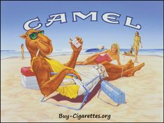 Cigarettes - 60% Savings #Discount - #Free Worldwide Shipping - http://www.Buy-Cigarettes.org - All Major #Cigarettes Brands