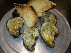 Dive Into Atkins Park Tavern Smyrna for Oyster Specials and Late-Night Hours (Or Early Morning?)