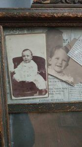 Ask Maureen - Episode 7 Family Genealogy, Orphan, Family History, Family Photographer, Old Photos, Detective, Old Pictures, Vintage Photos, Genealogy