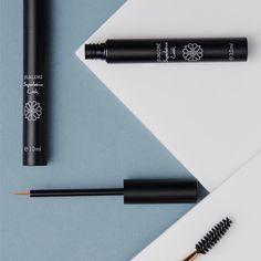Superlative Lash: Beauty Essential for major lashes Volume Lashes, Long Lashes, Beauty Essentials, Lash Extensions, Makeup Junkie, Makeup Addict, Mascara, Cosmetics, Eyes