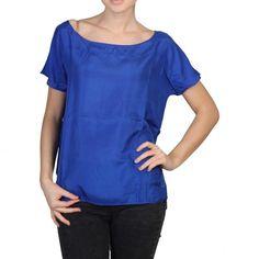 FRED PERRY. Ladies. Size M. T-shirt, Koszulka, Camiseta, Maglietta, ti?ört