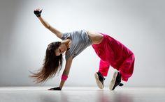 Kids Dance Classes | Sydney