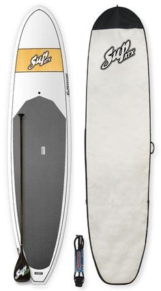 """**SUP ATX Holiday Special PACKAGE** 