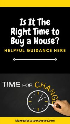 Real Estate Articles, Real Estate Information, Real Estate News, Mortgage Loan Originator, Home Buying Tips, Mortgage Tips, First Time Home Buyers, Money Matters, Inbound Marketing