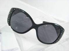 TRUSSARDI Sunglasses TE21411-118 brand new NO BOX