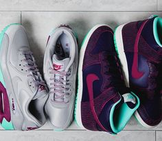 nike air max 1 candy rosa mint blue eyes youtube | Vans OLD SKOOL