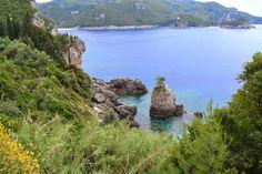 Island road trip | The Morning Whisper