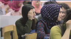 Be prepared, il nuovo video dedicato agli studenti internazionali