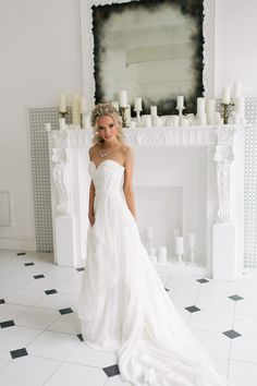 4 Dazzling Tips: Wedding Dresses Vintage Retro wedding dresses trumpet corset.Wedding Dresses Romantic Princess wedding dresses short with boots.Wedding Dresses Open Back Unique. Wedding Dresses For Curvy Women, Bohemian Wedding Dresses, Modest Wedding Dresses, Colored Wedding Dresses, Wedding Dress Styles, Wedding Gowns, Minimalist Wedding Dresses, Trendy Wedding, Bling Wedding