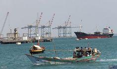 إدانة دولية لهجوم الحوثي على سفينة المساعدات…: دانت الولايات المتحدة بشدة هجوم الحوثيين غير المبرر ضد سفينة الإغاثة الإنسانية الإماراتية…