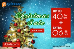 Book any hotels worldwide and enjoy up to 40% discount. #Hotels #Offer #Paylesser  Why pay more?