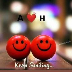 Alphabet Letters Images, H Alphabet, Alphabet Style, Cute Love Quotes For Him, Love Smile Quotes, A Letter Wallpaper, Cute Wallpaper Backgrounds, Beautiful Love Pictures, Love You Images