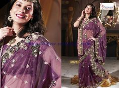 buy bridal saree