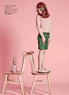 Taca Tuca | Milk Magazine