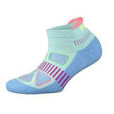 Blisters halting your running progress? These socks will put an end to blisters and keep your feet happy.   Health.com