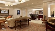 Design Services and Job Roles Living Room Images, Service Design, Suite, Furniture, Living Room Designs, 3d Living Room, Hotel, Room, Ritz Carlton Hotel
