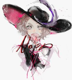 Persona 5 Ann, Ren Amamiya, Shin Megami Tensei Persona, Pretty Art, Character Design Inspiration, Female Characters, Cool Girl, Anime Art, Kawaii