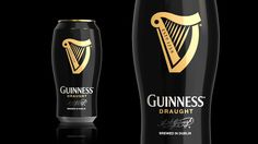 The Perfect Pint (Concept) by  Davi Costa on Packaging of the World - Creative Package Design Gallery
