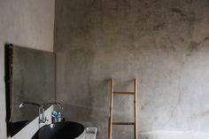 cool n clean toilet