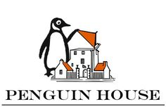 Really hope they go with this new Penguin/Random House logo by Aaron Tung...